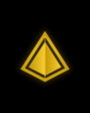 LD pyramid solo.png