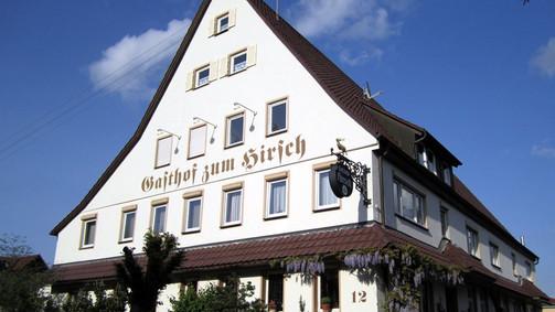 Der-Gasthof-Hirsch-Nebringen.jpg