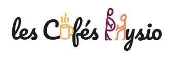 Logo_Cafés-physio_CMJN-HD.jpg