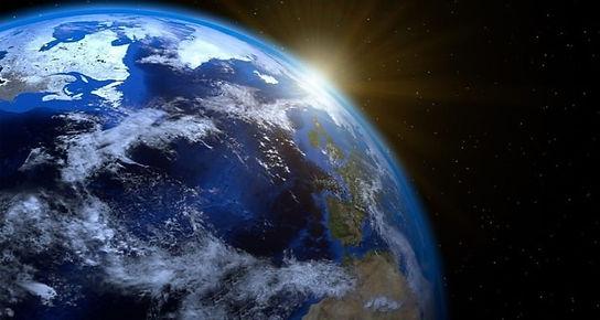 planete-terre-ronde-750x400.jpeg