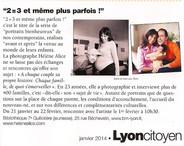 Lyon Citoyen