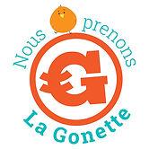1-Gonette.jpg