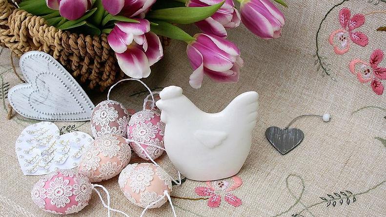 easter-eggs-3114698__480.jpg