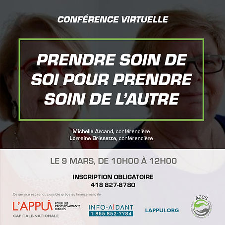 Conference_9 mars2 (1).jpg