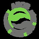 Logo_ABCB_couleur_RVB.png