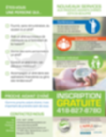 FLYER Lettre PAA-01.png