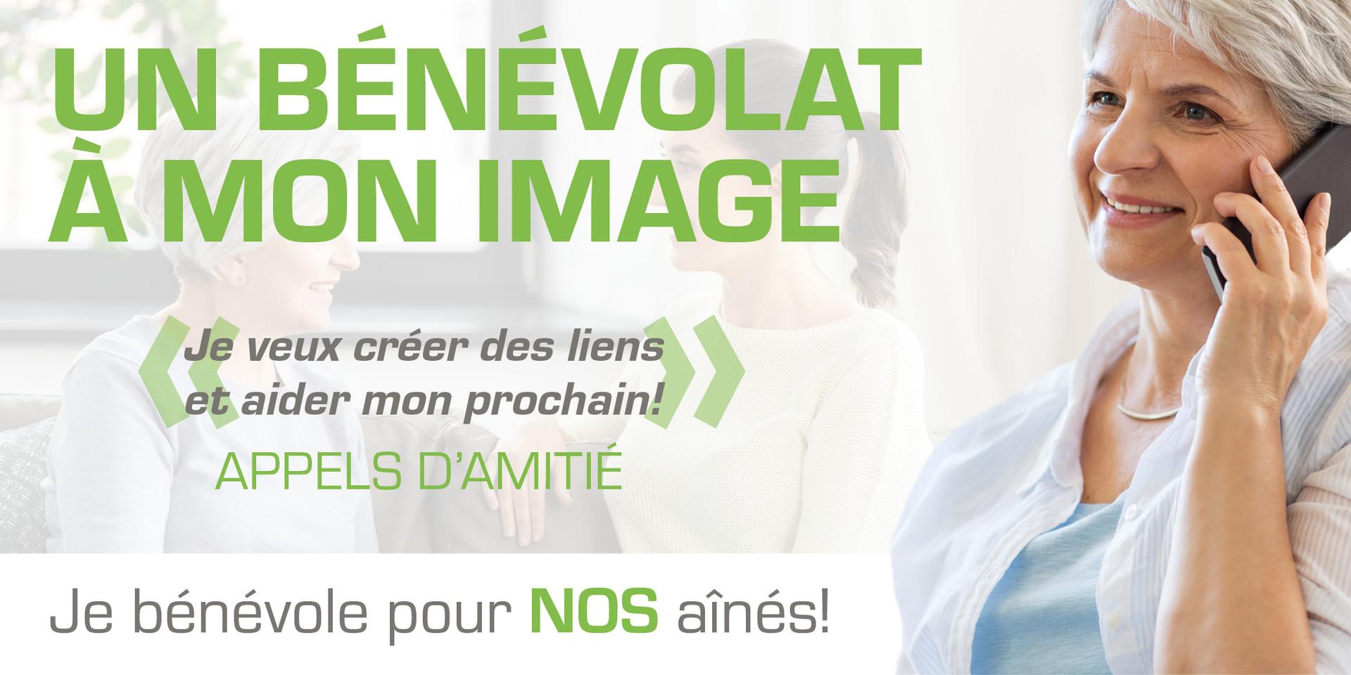 Diapo_site web.jpg