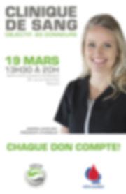 WEB_clinique-de-sang_ABCB.jpg