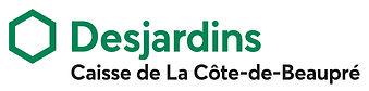 Logo_couleur_Jpeg.jpg