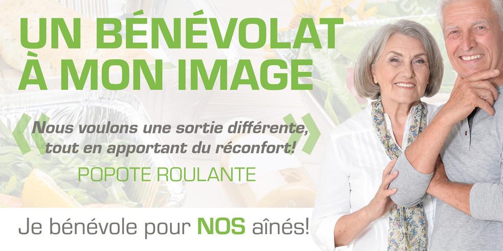 Diapo_site web4.jpg