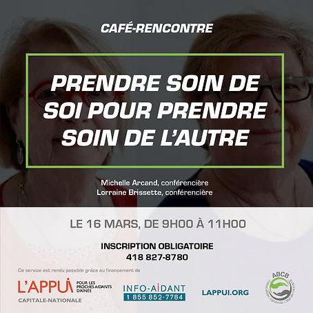 Cafe_rencontre_16-mars2.jpg