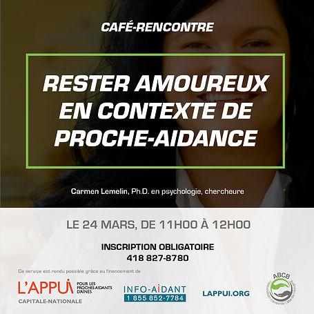 Cafe_rencontre_24-mars (1).jpg