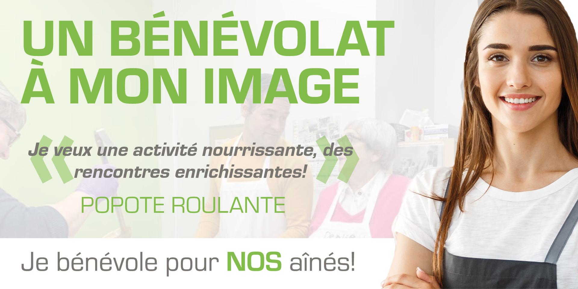 Diapo_site web2.jpg