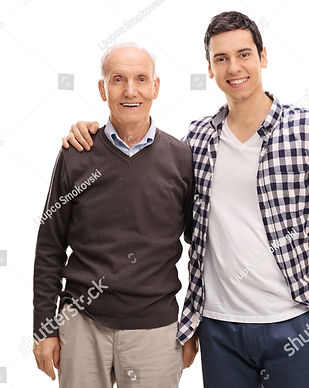 stock-photo-cheerful-father-and-son-hugg