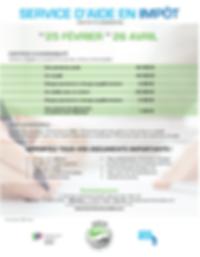 Affiche_service_d'aide_impôt.png