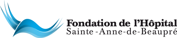 Logo_hsab_horizontal_RGB.png