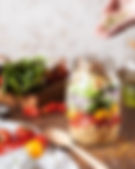 sport, diététique, végétarien, perte de poids, arrêter de fumer, nutrition, rétention d'eau, problèmes de peau, cheveux, ongles, santé, bien-être, compléments alimentaires, homéopathie, diététitienne nutritionniste, nutrition, alimentation saine healthy,manger équilibré