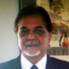 gurdip-singh-lawyer-gurdipandgill_edited.jpg