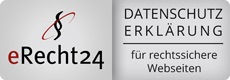 erecht24-grau-datenschutz-klein.jpg