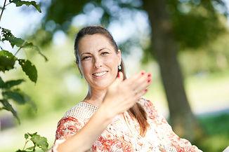 Lucia-Bethke-Interview.jpg