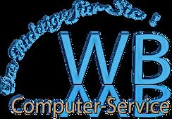 Logo 2015 klein.png