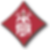 Suomen_ortodoksisen_kirkon_logo.png