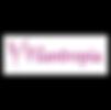 logo_filantropia.png