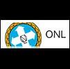 logo_onl.png