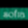 logo_sofia.png