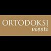 logo_ortodoksiviesti.png