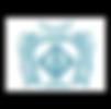 logo_arkkipiispa_leo_hki.png