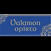 logo_valamon_opisto_0.png