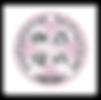 logo_ekumeeninen_patriarkaatti.png