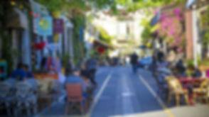 Jaffa-Flea-Market-e1534517697391.jpg