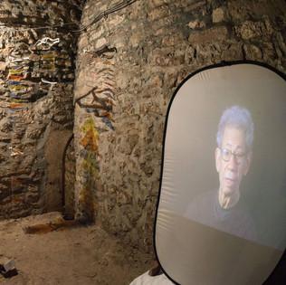 MIMESIS 6 Contemporary Art Festival