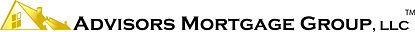 AdvisorsMortD45aR19cP02ZL_TM_ver9 [Conve