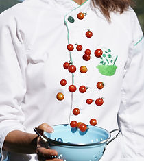 cursos de cocina saludable