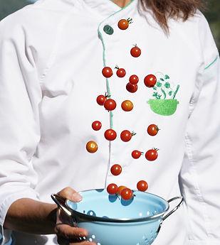 cursos artesana de cocina