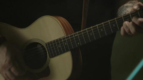 music-videos.mp4