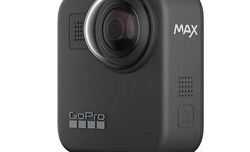 LensProtector_750x1014.jpg