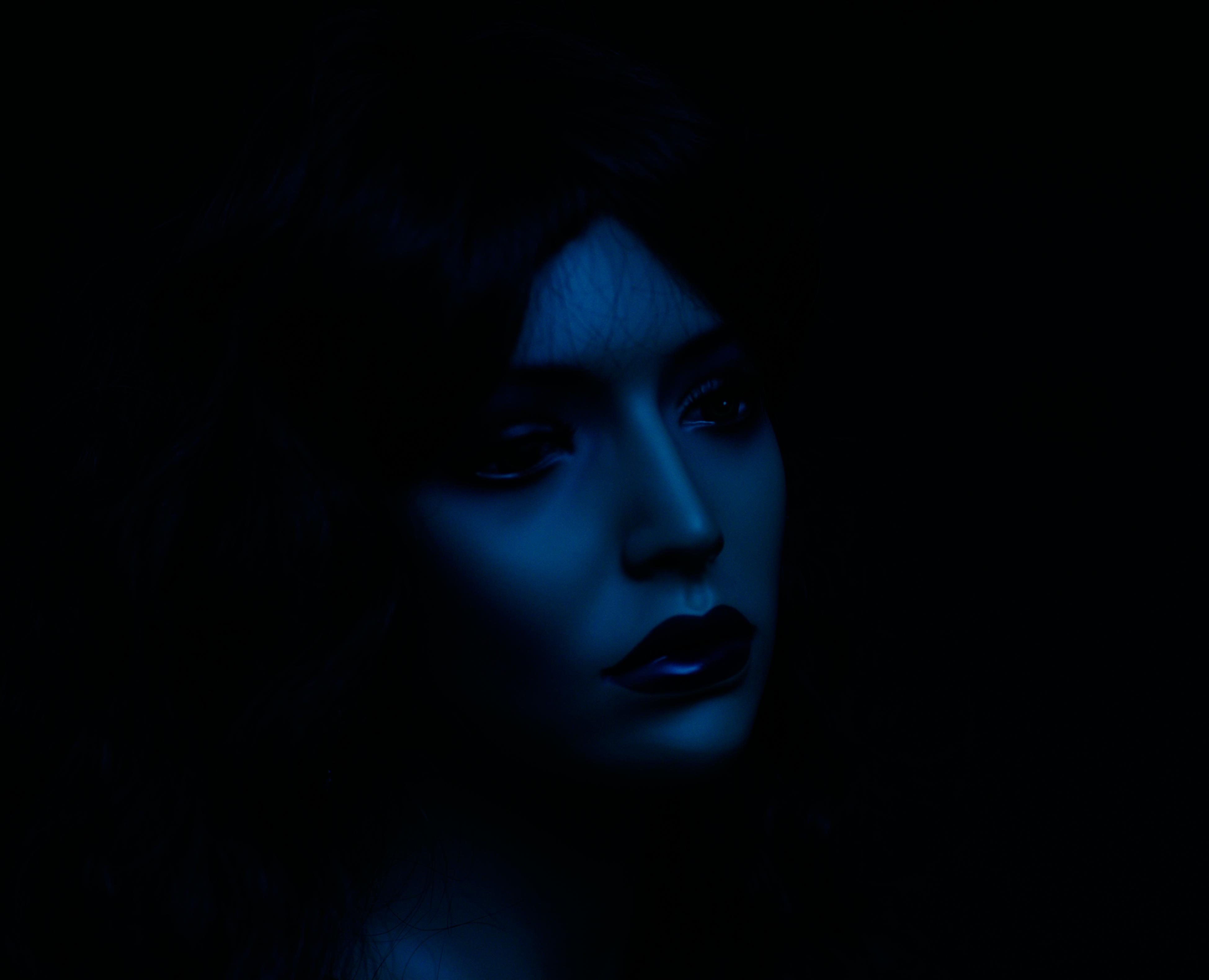 blue-manequin.0000031