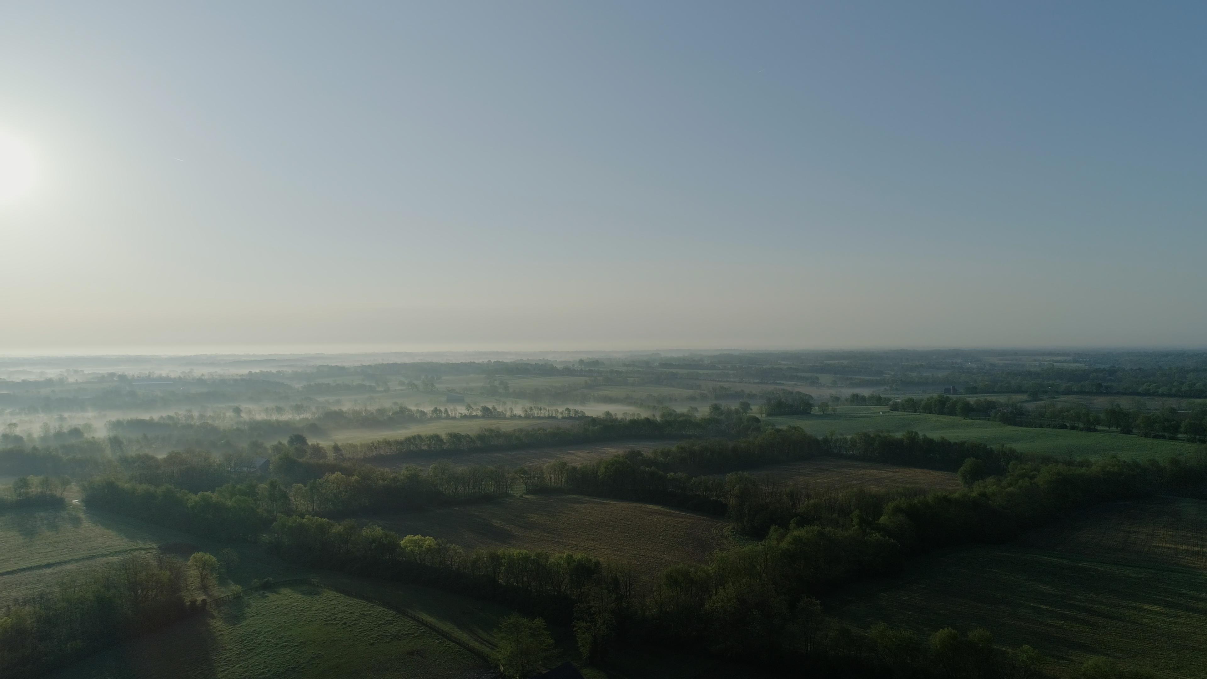 drone-footage-lexington-ky_1.4.1