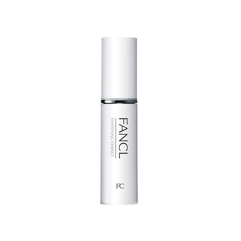 FANCL Whitening Essence, Medicated Whitening Essence