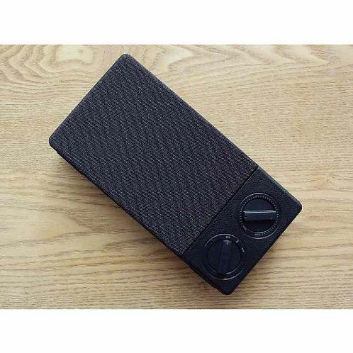 SANWA Bluetooth wireless speaker 400-SP063