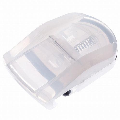 MUJI Portable Eyelash Curler