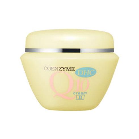 DHC Coenzyme Q10 Cream Ⅱ 100g