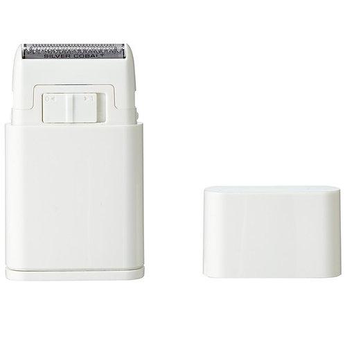 MUJI Portable Shaver PSV-MJ