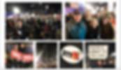 Screen Shot 2020-01-05 at 7.22.38 PM.png