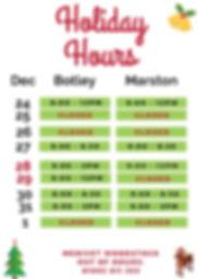 Xmas Opening Hours.jpg