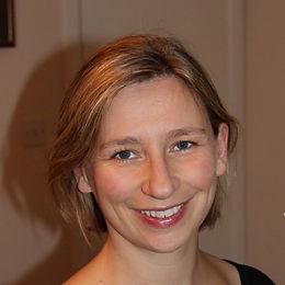 Dr.Helen Renfrew